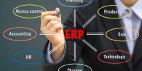 Beneficios tangibles e intangibles de un ERP