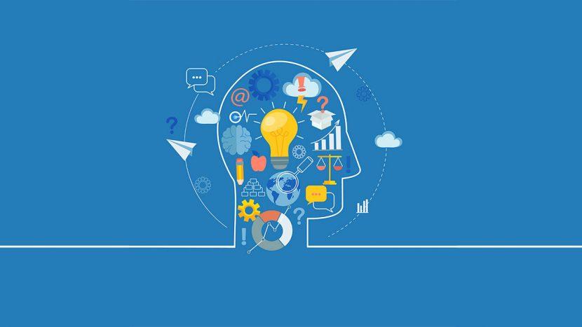 Cómo aplicar la innovación para responder a 6 retos empresariales.