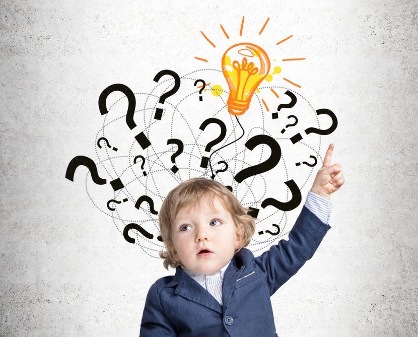 Cómo responder las preguntas de tus clientes potenciales