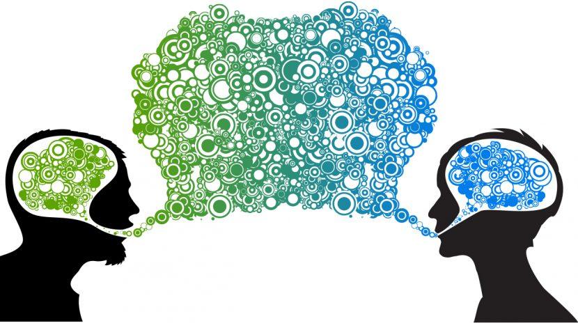 Comunicación interpersonal: El arte de hablar, escuchar, conversar y dialogar.