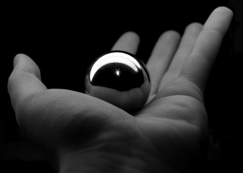 El ocaso de las jerarquías: no hay monopolio del conocimiento y la sabiduría en la dirección