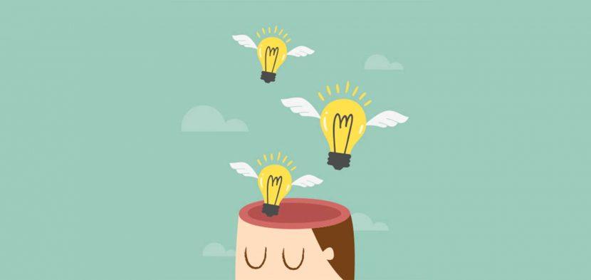 Enseñar a pensar: Cómo analizar y decidir para formar mentalidad propia