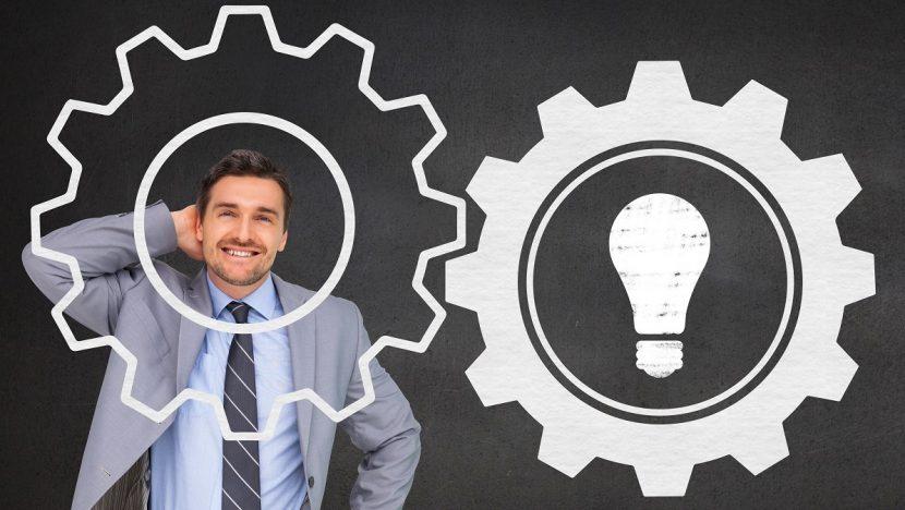 La dimensión emocional del cambio: 4 claves para líderes innovadores