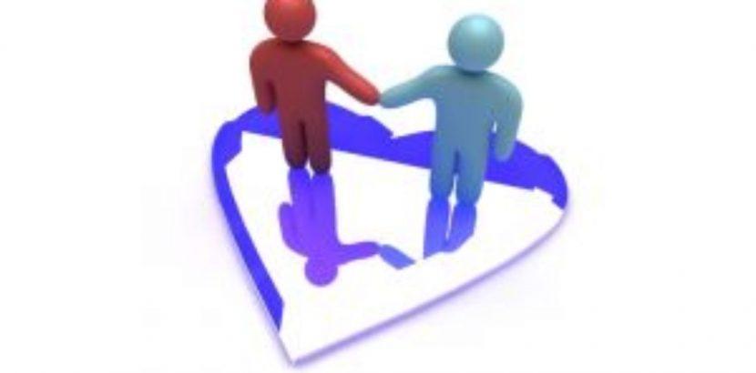 Negocios entre hermanos: La ley primera