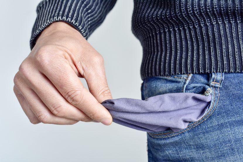 23 formas de hacer marketing sin dinero