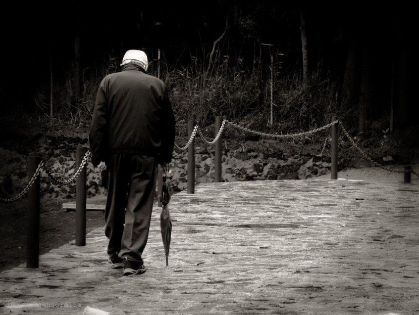 7 lecciones que no querrás aprender demasiado tarde en la vida