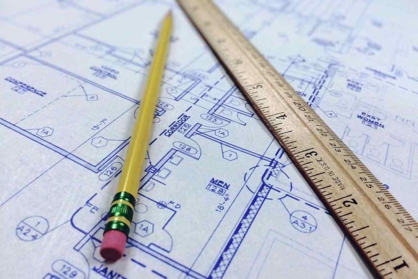 8 Problemas De La Falta De Planificación