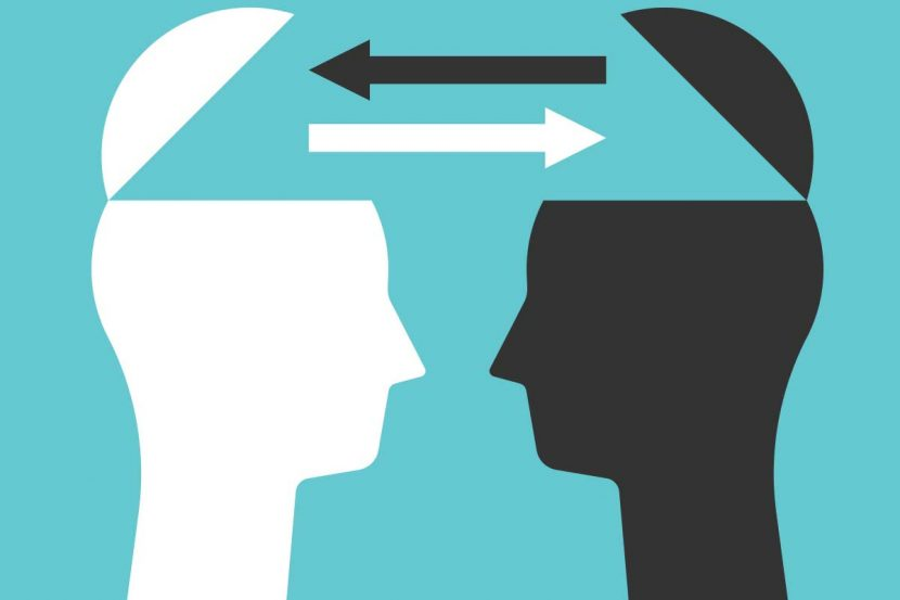 Beneficios y tendencias del Mentoring