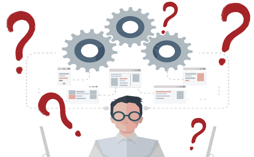 ¿Cómo se debe elaborar un RFP para elegir ERP?
