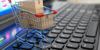 Cómo vender un producto 5 Estrategias Efectivas