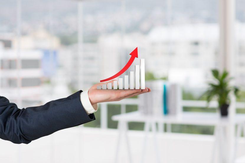 En la crisis ¿se puede hablar de software de gestión? Herramientas para medir el impacto de un ERP
