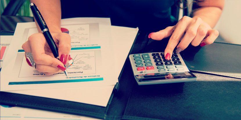 Estrategias financieras para crecer con capital propio
