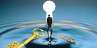 Gestión del cambio con 9 ideas para tener organizaciones más líquidas.