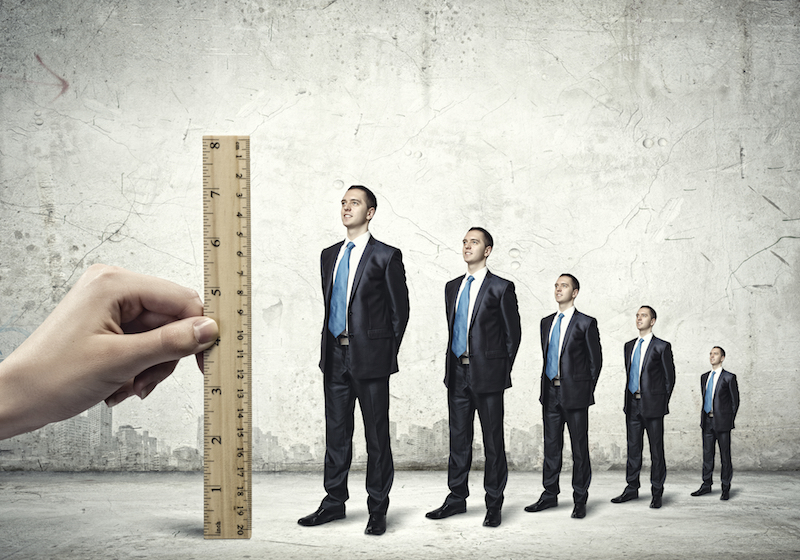¿Incomodidad o crecimiento personal y profesional?
