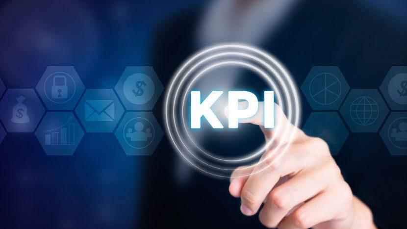 Indicadores de gestion: ¿Que es un KPI?