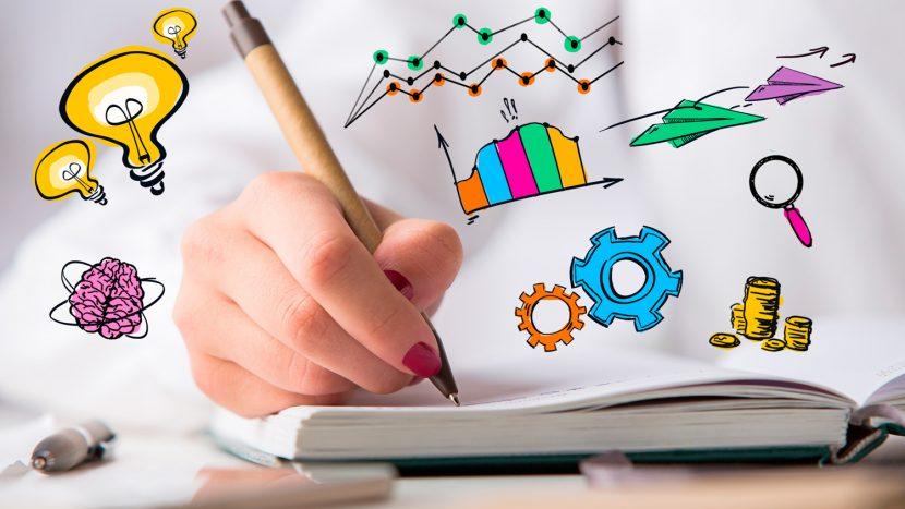 La Innovación como filosofía de la empresa