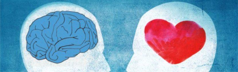 Las 3 Claves de la Comunicación Emocional