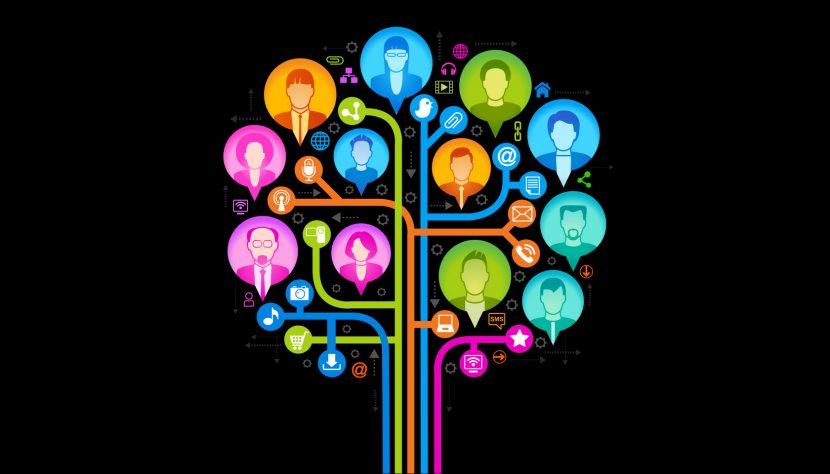 Segmentar a las personas antes de gestionar: un nuevo enfoque de formación y desarrollo de liderazgo