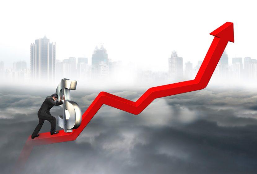 Tiempos de crisis y ventajas competitivas dinámicas