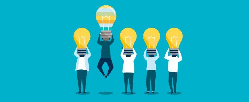 Tipos de Innovación que apalancan el crecimiento en las empresas