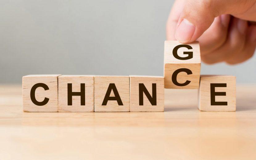 10 preguntas sencillas para gestionar un cambio complejo