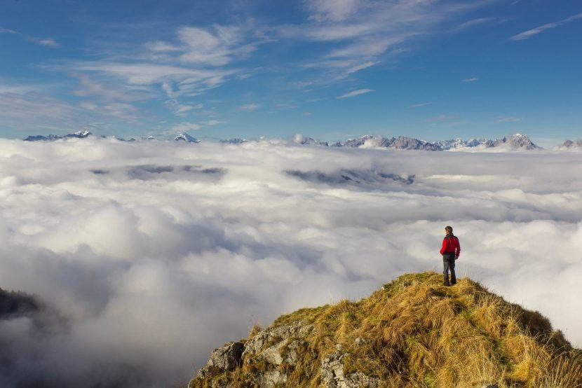 12 cosas sorprendentemente alcanzables que puedes hacer ho