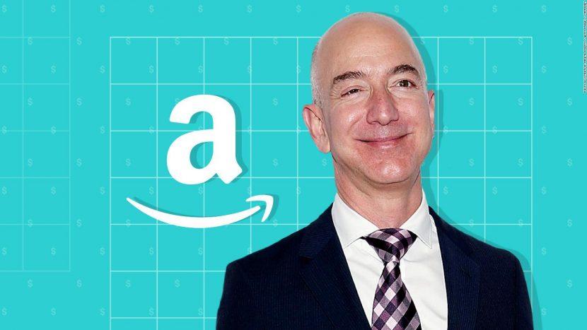 El ritual que Jeff Bezos exige a los líderes de Amazon antes de cada lanzamiento