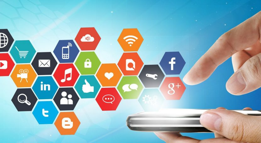 4 Consejos para construir la estrategia digital de tu empresa