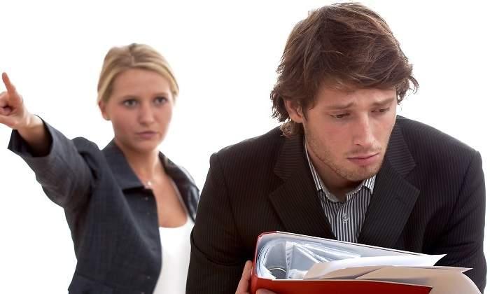 Comunicación en la empresa familiar: ¡no nos entendemos!