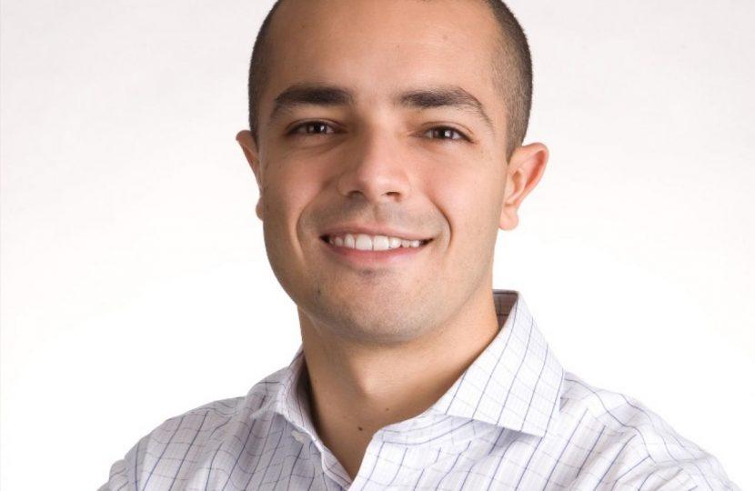 Andrés Moreno y las 7 fases para desarrollar un emprendimiento