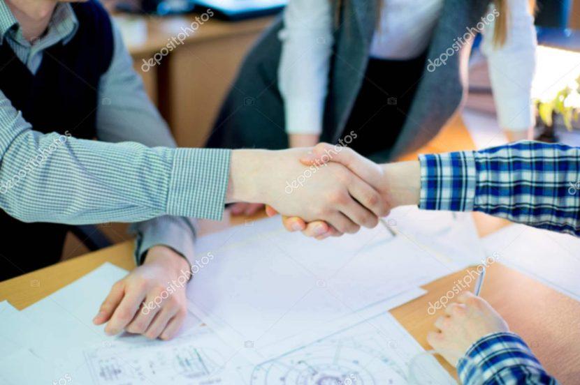 Control de gestión y estrategia empresarial: aliados invencibles