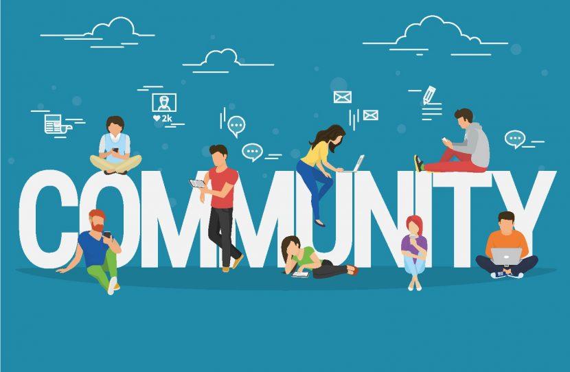 Convierte a tus clientes en una comunidad con estas 8 prácticas