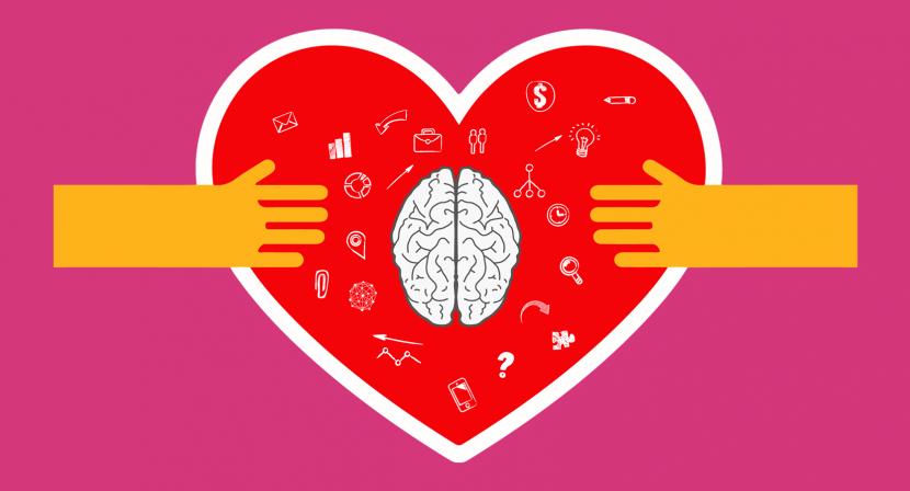 Estrategia emocional, ¿beneficios para mi empresa?