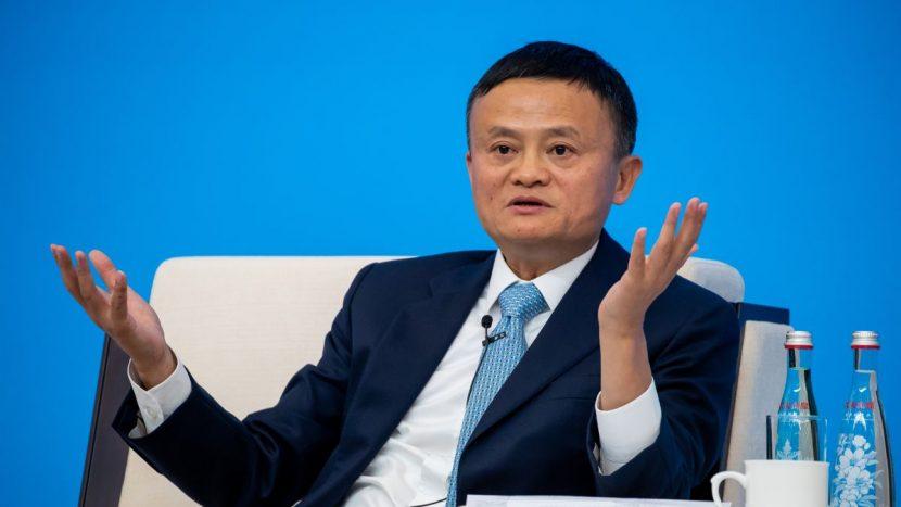 Jack Ma: historia, riqueza y sus polémicas 9 reglas para el éxito