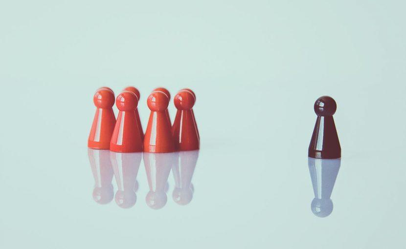 La gestión de la incertidumbre. El desafío del liderazgo en contextos inestables