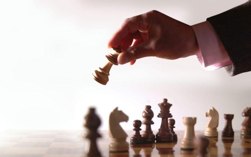 La importancia de la administración estratégica para el éxito organizacional