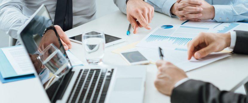 Las claves del nuevo management centrado en personas y no en recursos.
