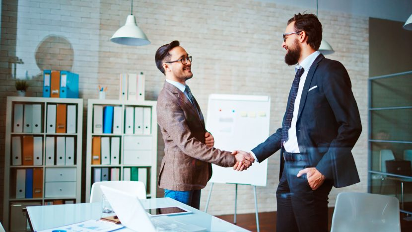 Mejorar tu poder de negociación.