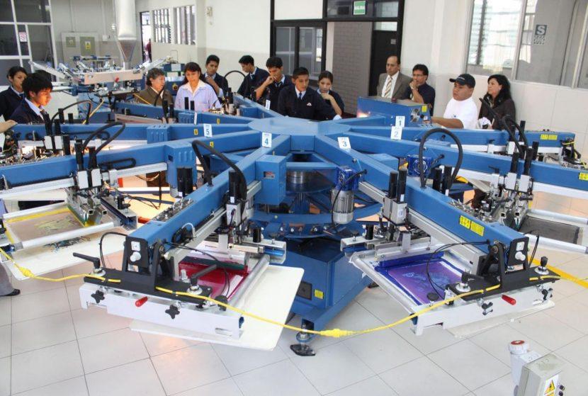 Menos de la mitad de los proyectos de innovación llegan al mercado