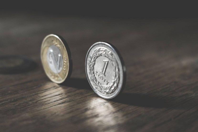 ¿Qué es el punto de equilibrio y cómo identificarlo?