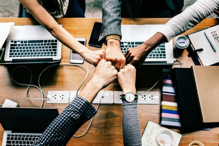 ¿Qué es lo más importante para que una empresa tenga éxito?