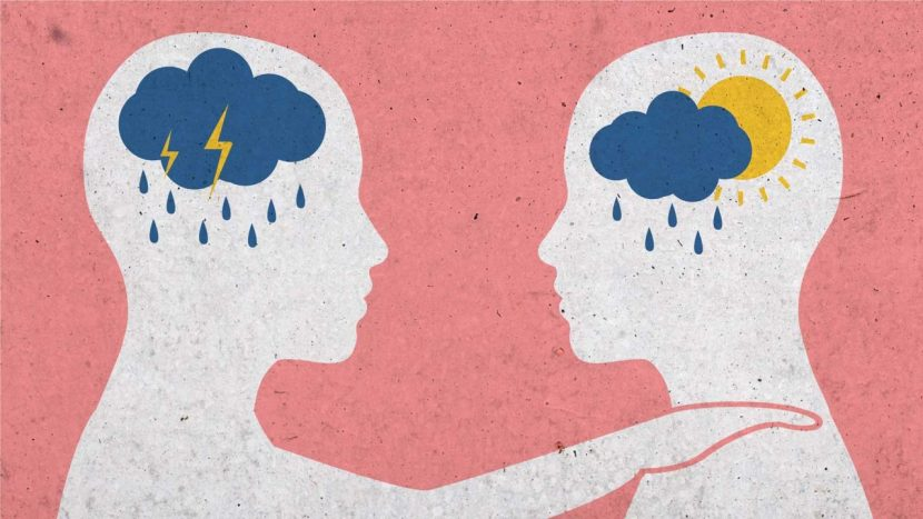 Empatía: uno de los rasgos más valiosos en una persona