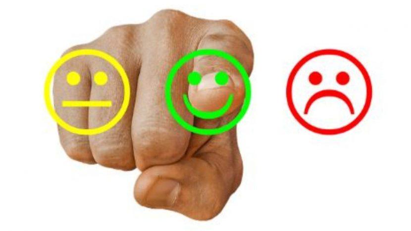 ¿Qué son los indicadores de calidad?