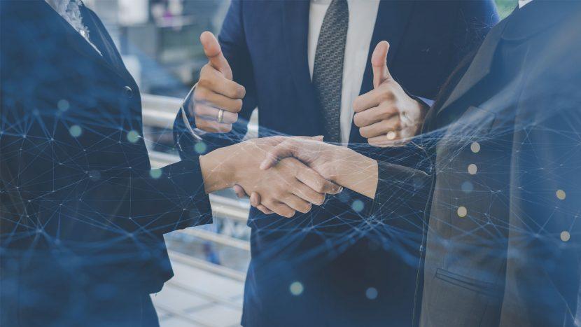 ¿Quieres fidelizar a tus clientes? Sigue estas recomendaciones