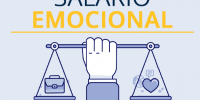 Salario-Emocional-PRO-magazine