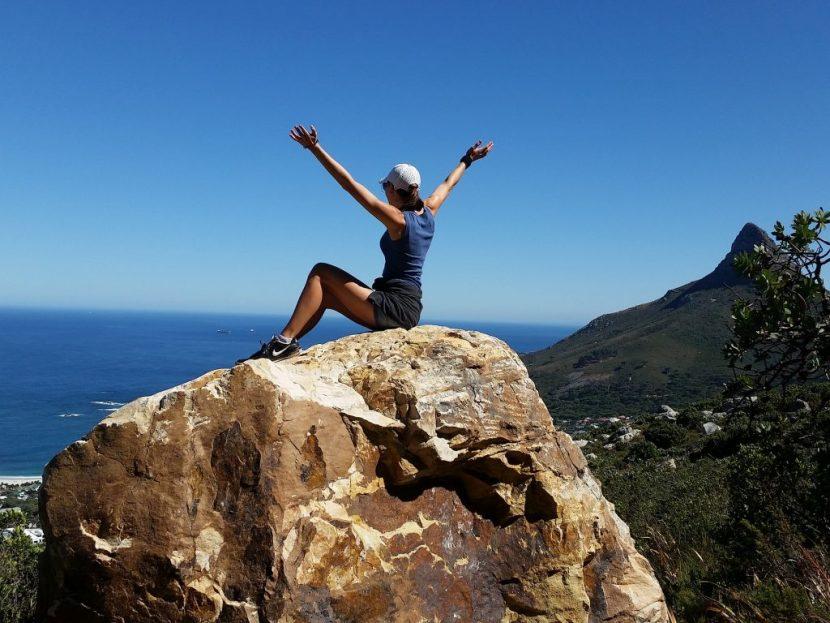El secreto sobre cómo realizar tus sueños y evitar una vida insatisfactoria