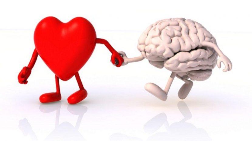 Cómo desarrollar inteligencia emocional
