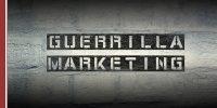 casos-marketing-de-guerrilla