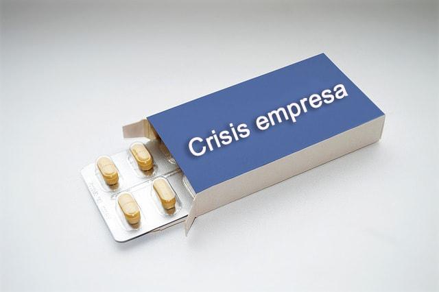 Seis antídotos contra las crisis de empresa