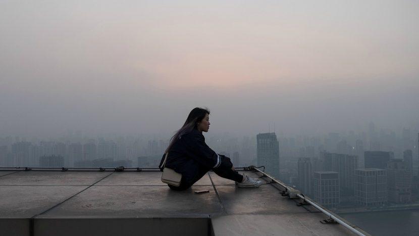 Crisis existencial: cómo superarla y salir transformado en el proceso